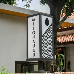 Foto review Mitohausu oleh Luthfizar Hilmandio Akbar 3