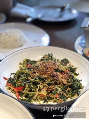 Foto 6 - Makanan di Kayu - Kayu Restaurant oleh Jessenia Jauw