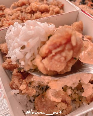 Foto 2 - Makanan di Makanku oleh Levina JV (IG : levina_eat )