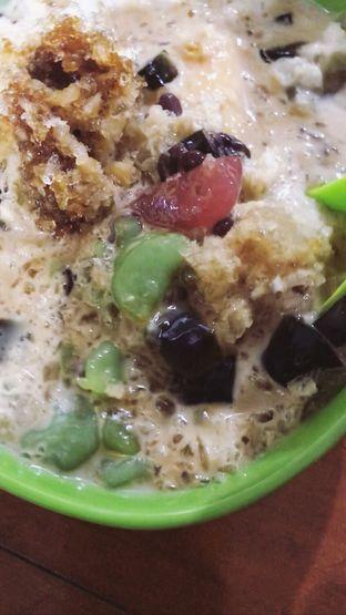 Foto 15 - Makanan di Mie Keriting Medan Asun oleh Riris Hilda
