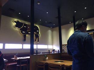 Foto 8 - Interior di Shaburi & Kintan Buffet oleh Yohanacandra (@kulinerkapandiet)