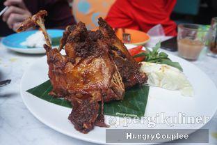 Foto 3 - Makanan di Senyum Indonesia oleh Hungry Couplee