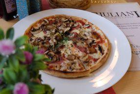 Foto Giuliani Ristorante e Pizza