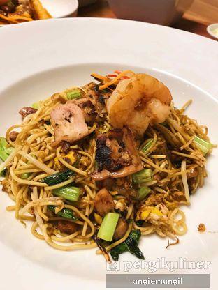 Foto 1 - Makanan di Komune Cafe oleh Angie  Katarina
