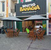 Foto di Warteg Bahagia