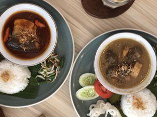 Foto 3 - Makanan di Melek Kopi oleh Prajna Mudita
