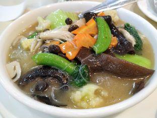 Foto 6 - Makanan di Tako Suki oleh yeli nurlena