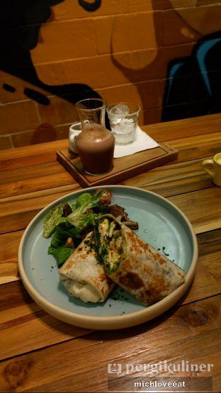 Foto 47 - Makanan di Six Ounces Coffee oleh Mich Love Eat