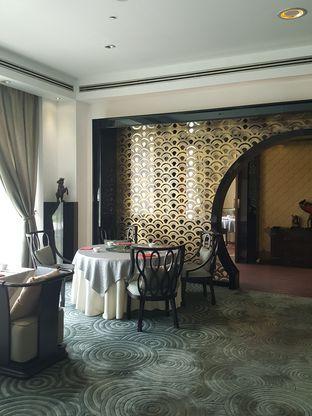 Foto 6 - Interior di Tien Chao - Gran Melia oleh Stallone Tjia (@Stallonation)