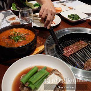 Foto 16 - Makanan di Samwon Garden oleh Darsehsri Handayani