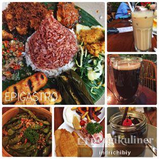 Foto review Epigastro oleh Chibiy Chibiy 1