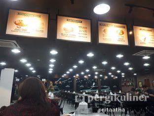 Foto review Bakso Boedjangan oleh Prita Hayuning Dias 4
