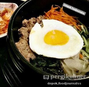 Foto review Mujigae oleh Depok Foodjournalss 1