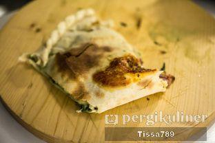 Foto 5 - Makanan di Orofi Cafe oleh Tissa Kemala