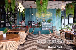 Foto 11 - Interior di KAJOEMANIS oleh Darsehsri Handayani