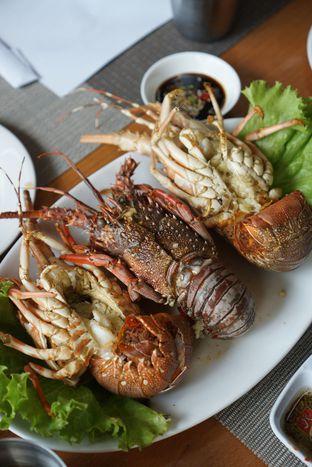 Foto 7 - Makanan(Foto 7) di Saeng Gogi oleh Kevin Leonardi @makancengli