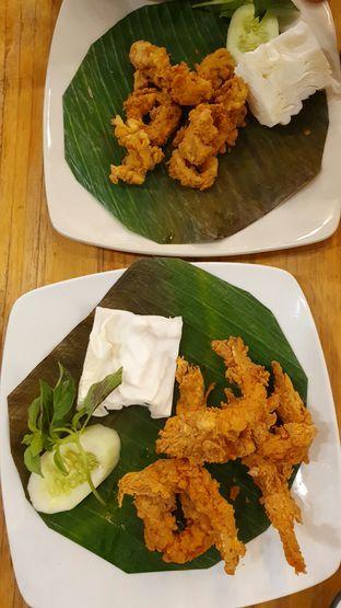 Foto 3 - Makanan di Cobek Penyet oleh Makan2 TV Food & Travel