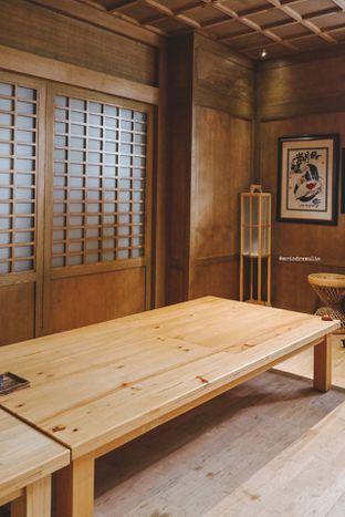 Foto 23 - Interior di Furusato Izakaya oleh Indra Mulia