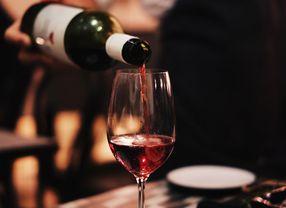 5 Ciri ini Harus ada Saat Memilih Restoran Romantis untuk Dinner Valentine