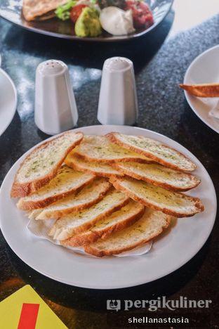 Foto 4 - Makanan di Indoguna Gourmet oleh Shella Anastasia