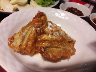 Foto review Jongga Korea oleh Anderson H. 9