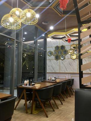Foto review Chop Buntut Cak Yo oleh Prido ZH 2