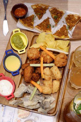Foto 11 - Makanan di Fish & Co. oleh yudistira ishak abrar