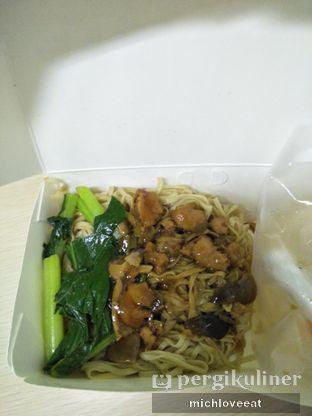 Foto 6 - Makanan di Bakmi GM oleh Mich Love Eat