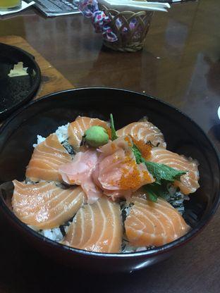 Foto - Makanan di Sakana MidPlaza oleh Reinard Barus