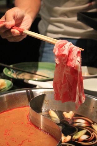 Foto 1 - Makanan di Momo Paradise oleh Prido ZH