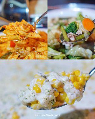 Foto 5 - Makanan di Oopen Restaurant - Ibis Bandung Trans Studio Hotel oleh @kulineran_aja