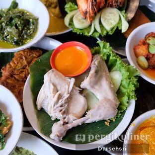 Foto 11 - Makanan di RM Pagi Sore oleh Darsehsri Handayani