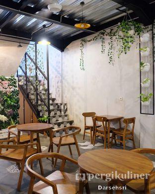 Foto review Nutrisi Cafe oleh Darsehsri Handayani 10
