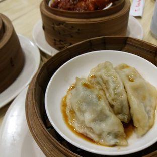 Foto 3 - Makanan(Gyoza) di Rice Bowl Mini oleh Dianty Dwi