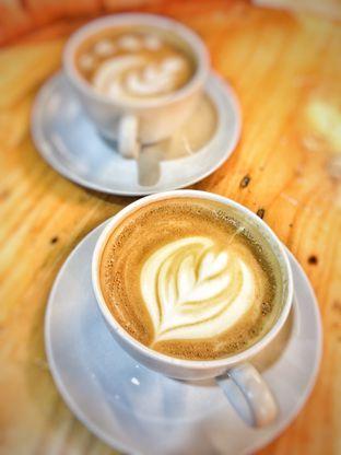 Foto 3 - Makanan di Km Nol Coffee oleh natalia || (IG)natjkt_foodie