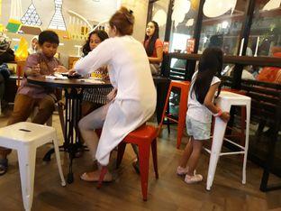 Foto review Hong Tang oleh Maissy  (@cici.adek.kuliner) 3