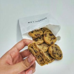 Foto review Dough Lab oleh kulinerjktmurah | yulianisa & tantri 6