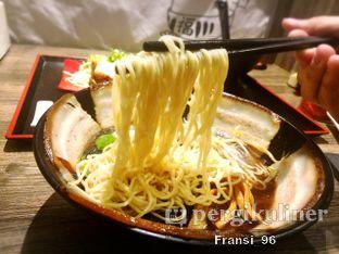 Foto 3 - Makanan di Kokku Ramen oleh Fransiscus