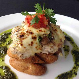Foto 3 - Makanan di Nutmeg Cuisine and Bar oleh Maria Irene