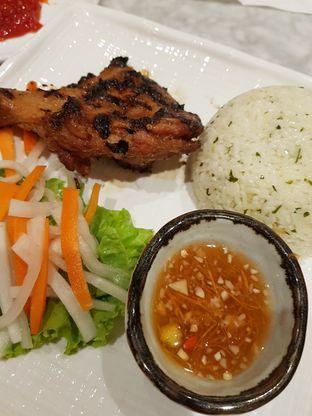 Foto 5 - Makanan di Imperial Tables oleh Clara Yunita