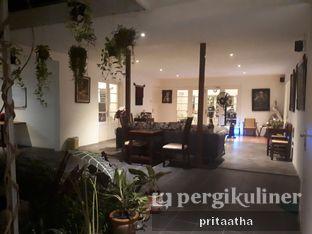 Foto 6 - Interior di Omah Sae oleh Prita Hayuning Dias