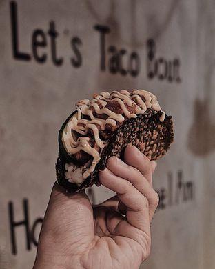 Foto review Kaiza oleh Sikokodonat by HS | Foodie  1
