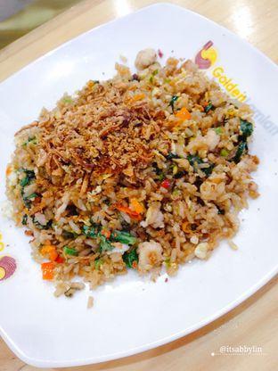 Foto 3 - Makanan di Golden Lamian oleh abigail lin