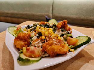 Foto review Kappa Sushi oleh Linda Setiawati 4