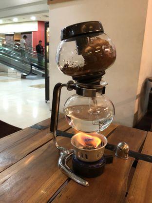 Foto 3 - Makanan di Rollaas Coffee & Tea oleh Budi Lee