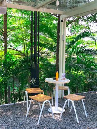 Foto review Coffeeright oleh yudistira ishak abrar 14