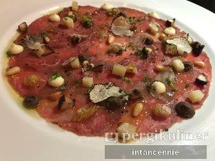 Foto 3 - Makanan di Gia Restaurant & Bar oleh bataLKurus