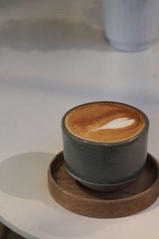 Foto 3 - Makanan di Stuja Coffee oleh Prido ZH