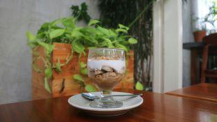 Foto review Sydwic oleh Isnani Nasriani 1