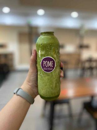 Foto review Pome oleh Yohanacandra (@kulinerkapandiet) 11